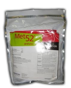 met52-1kg