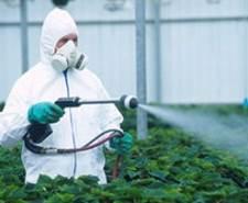 pesticide pic