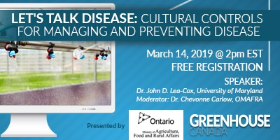 Mar 14 Cultural Controls Webinar Art