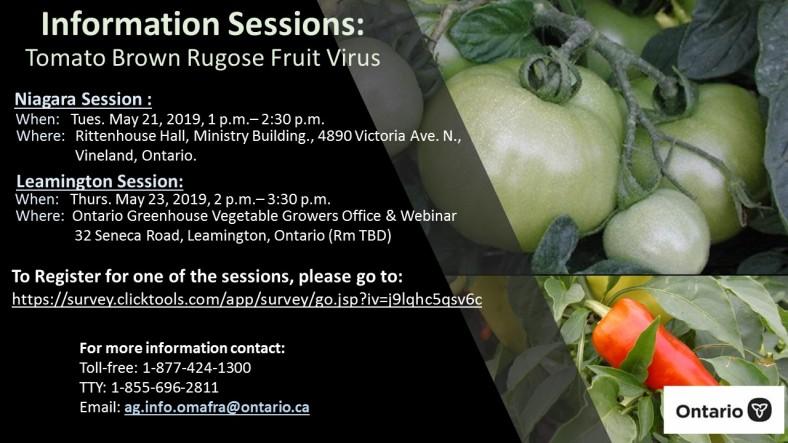 ToBRFV 2019 session flyer NEW