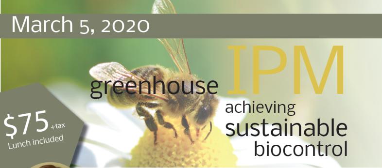 IPM symposium 2020